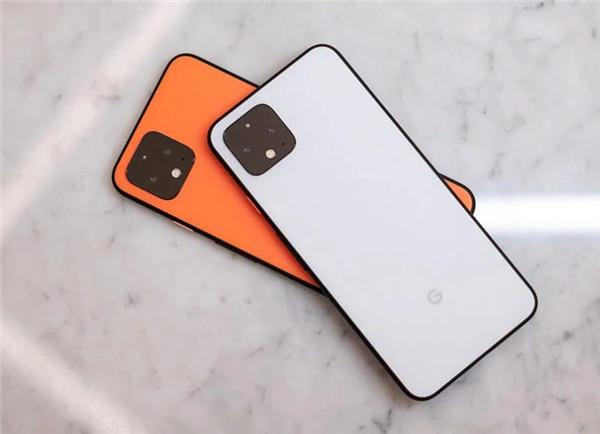 Google-Pixel-5-and-Pixel-5-XL