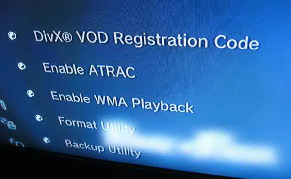How-to-register-a-DivX-Certified-Device-01