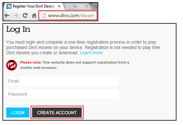 How-to-register-a-DivX-Certified-Device-02