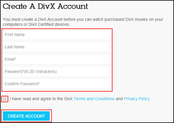 How-to-register-a-DivX-Certified-Device-03