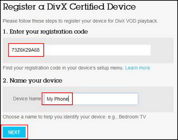 How-to-register-a-DivX-Certified-Device-05