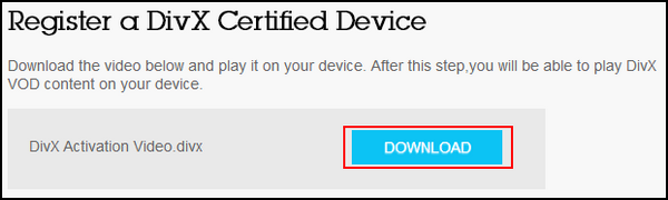 How-to-register-a-DivX-Certified-Device-06