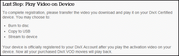 How-to-register-a-DivX-Certified-Device-07