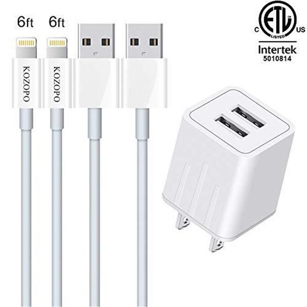 KOZOPO-Lightning-to-USB-A