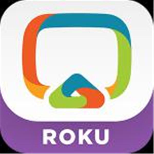 Roku-app