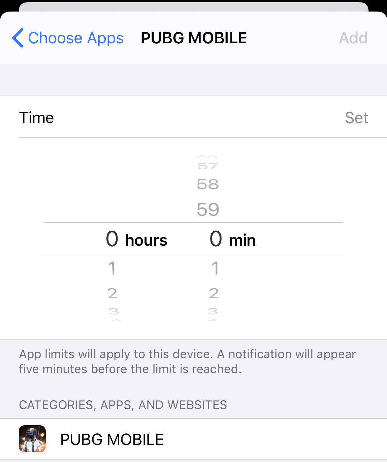 Screen-Time-App-Limits