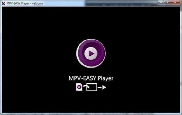 alternative-to-Winamp-on-Ubuntu 03