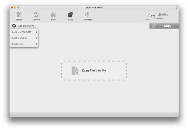 blu-ray-copy-mac-import-2