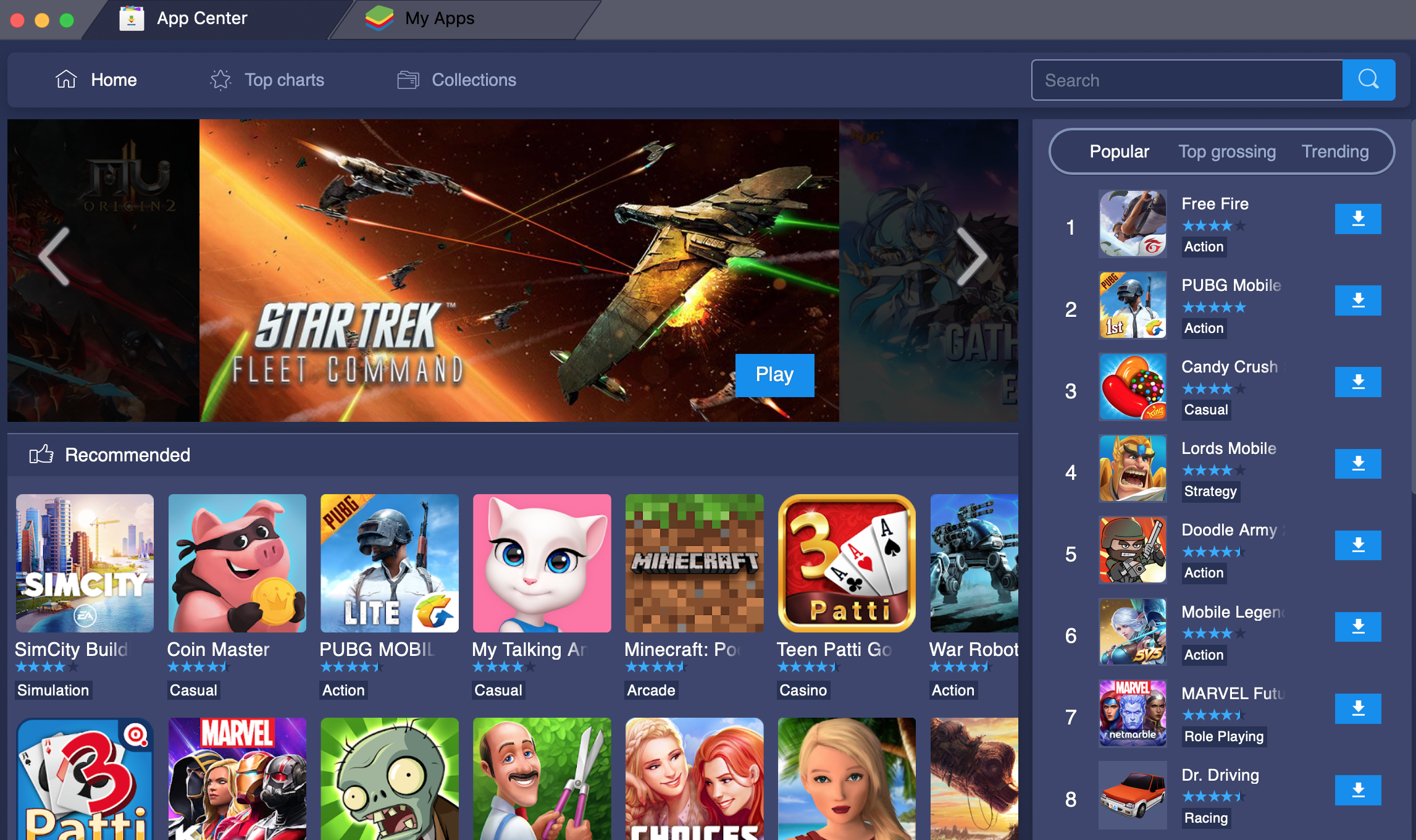 bluestacks-for-mac