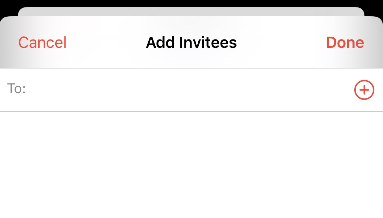 add-invitees