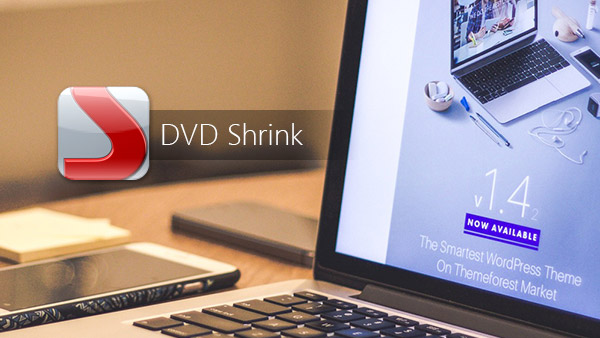 can-DVD-Shrink-work-with-Bluray 01
