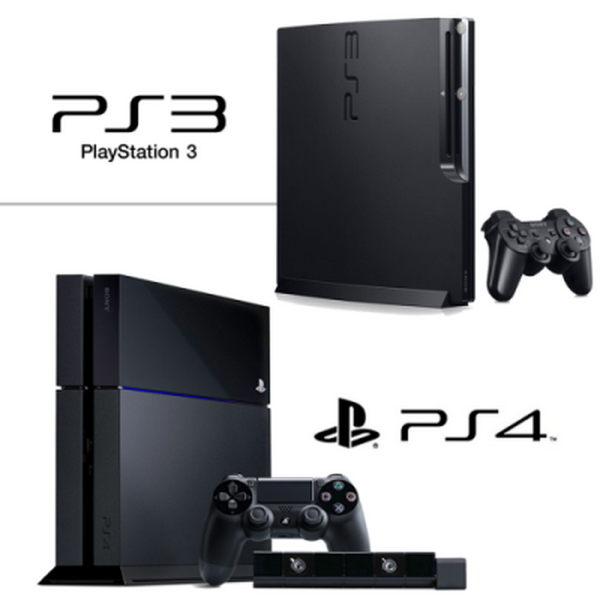 can PS3 play Xvid-01