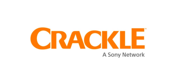 crackle-02