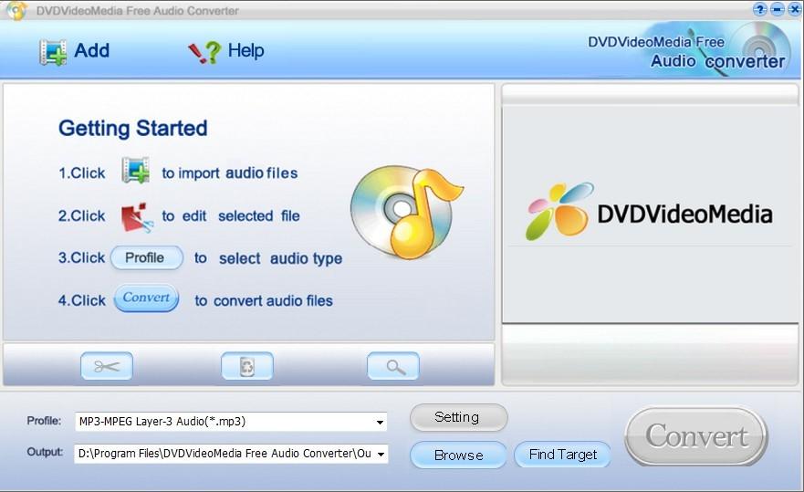 dvdvideomedia-free-audio-converter-06