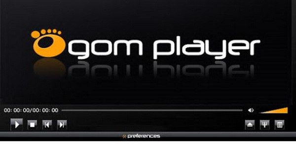gomplayer-01