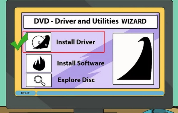 how-to-install-DVD-drive-software 02