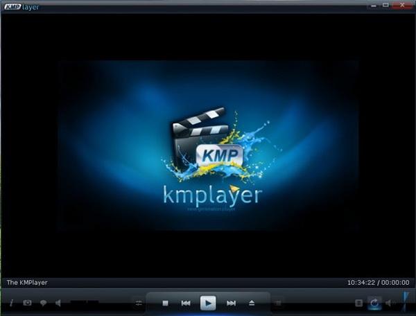 kM-Player-07