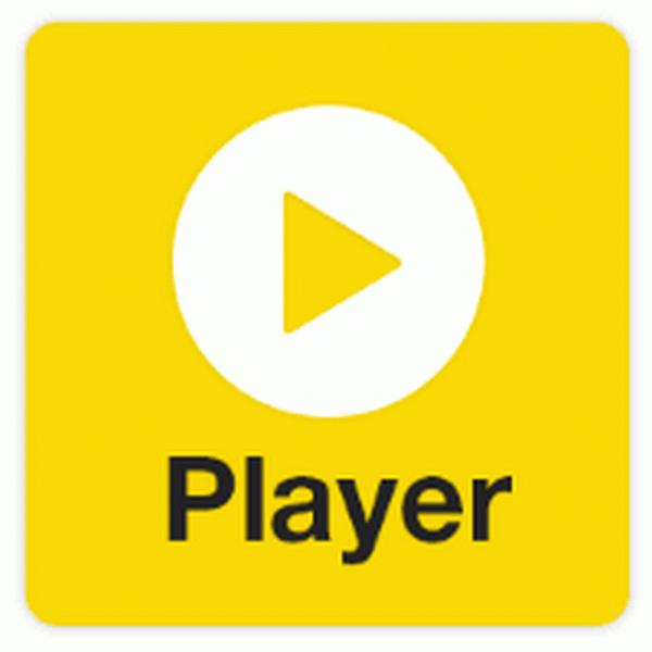 other-alternatives-to-play-RMVB 03