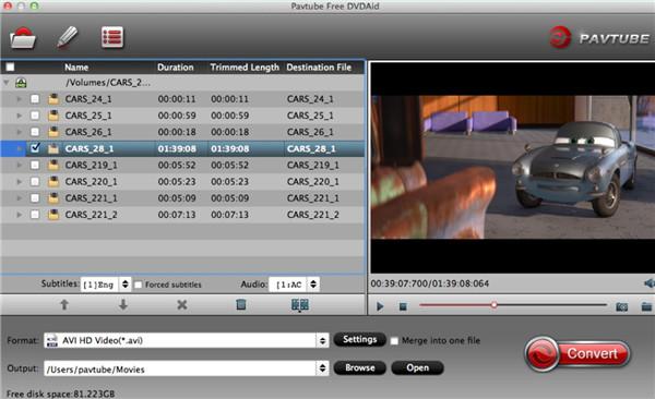 best-blu-ray-copier-software-for-blu-ray-backup-cyberlink-power2go