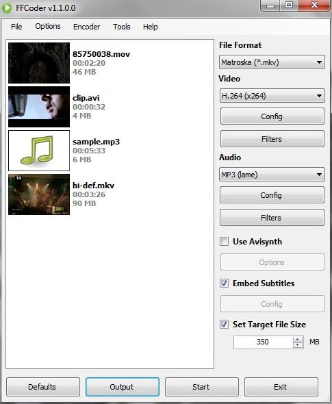 play-AVI-on-iPhone-11-FFCoder-05