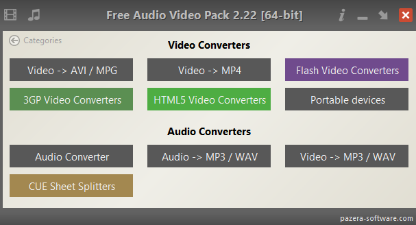 play-WMV-on-iPhone-11-Free-Video-Audio-Pack-05