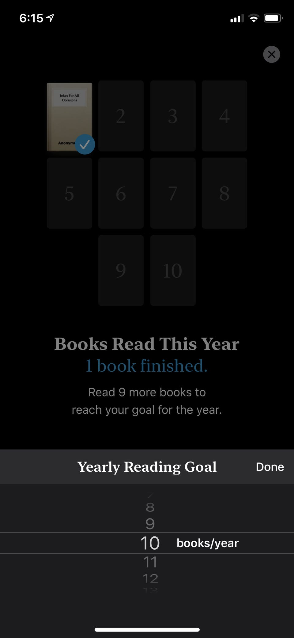 set-yearly-reading-goals
