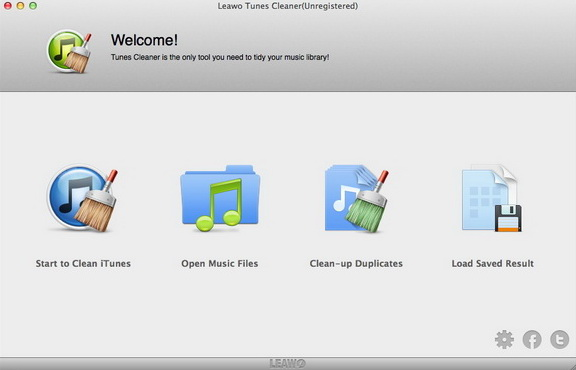 tunes-cleaner-for-mac