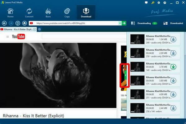 youtubedownloader-download-08