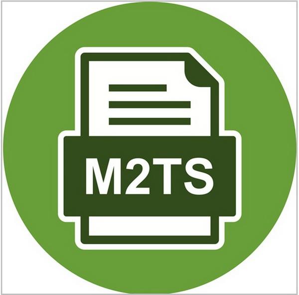 About-M2TS-file 01
