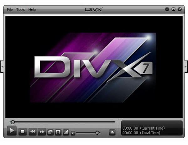 Divx -01