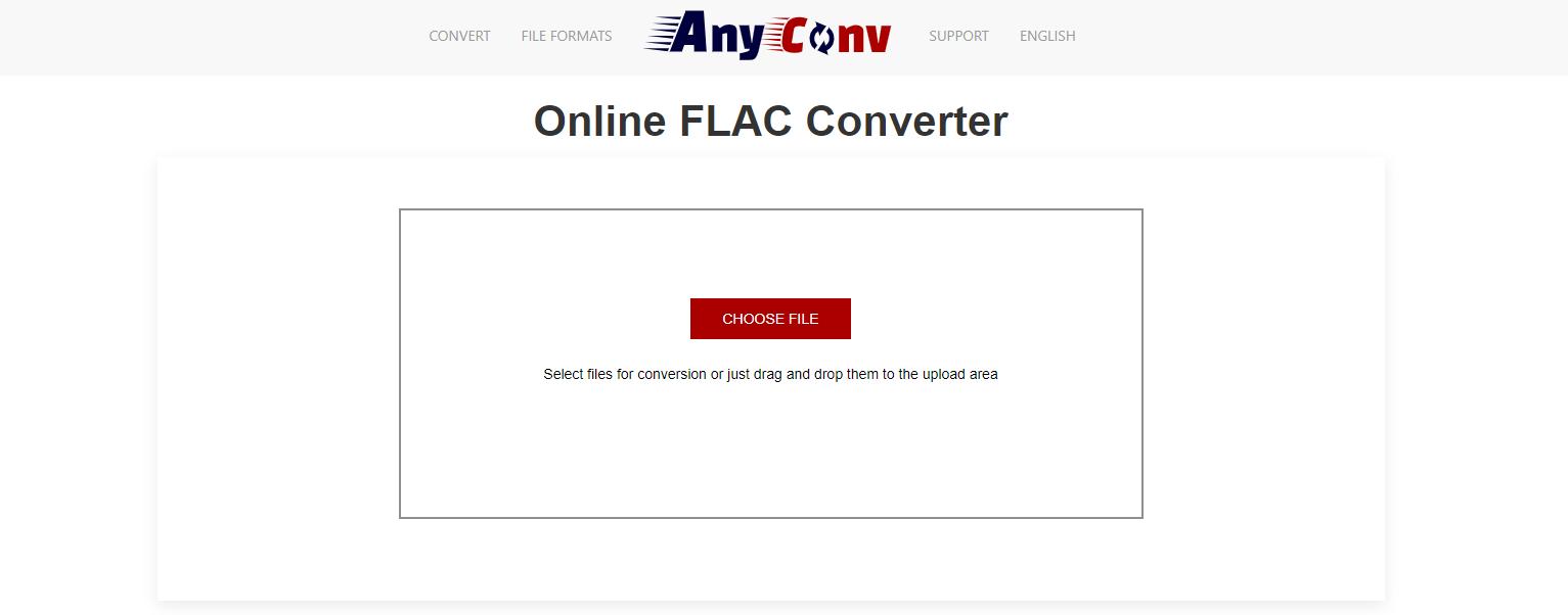 M4V-to-FLAC-AnyConv-08