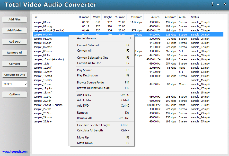 M4V-to-FLAC-Total-Video-Audio-Converter-06
