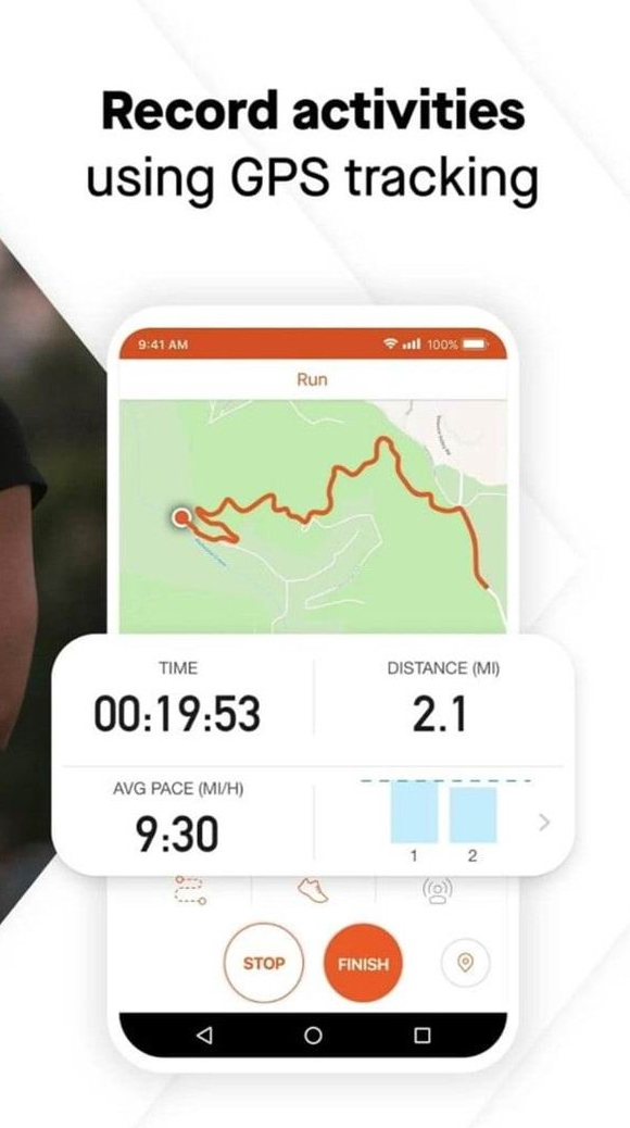 Strava-Running-and-Cycling-GPS