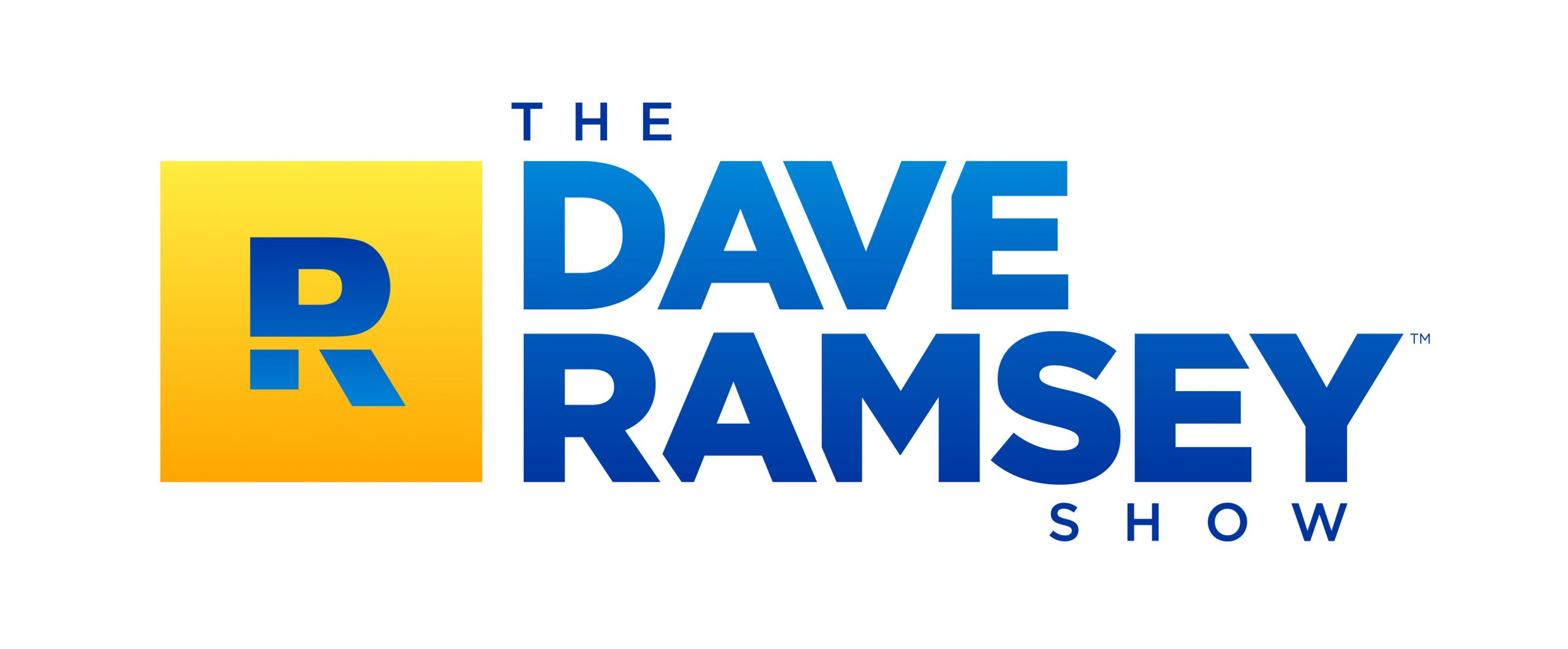 The-Dave-Ramsey-Show