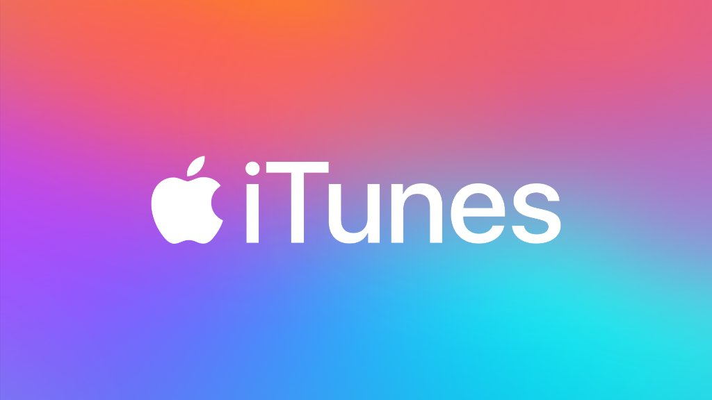 Transferring-books-by-using-iTunes