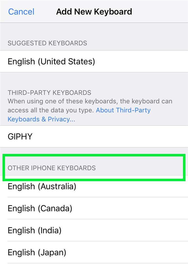 choose-languages-to-add-to-your-keyboard