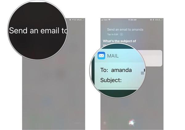 send-an-email-using-siri