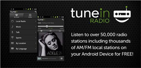 download-episodes-of-podcast-from-TuneIn