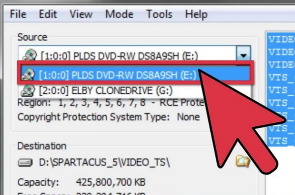 how-to-remove-DVD-copy-protection-with-freeware 01