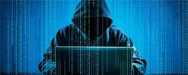 iPhone-hackers