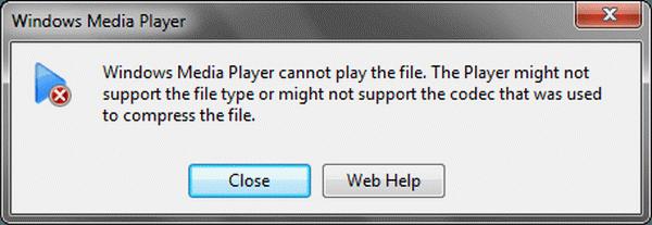 why-won't-WMP-play-M2TS 01