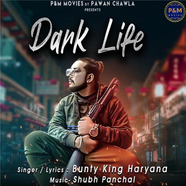 Dark-life