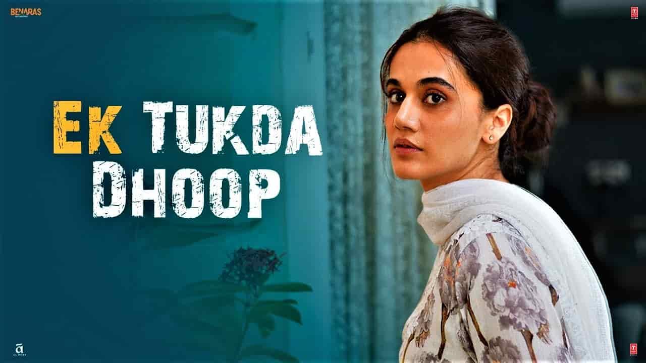 Ek-Tukda-Dhoop