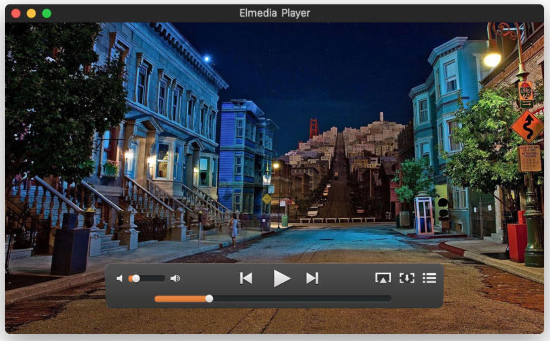 Elmedia-Player
