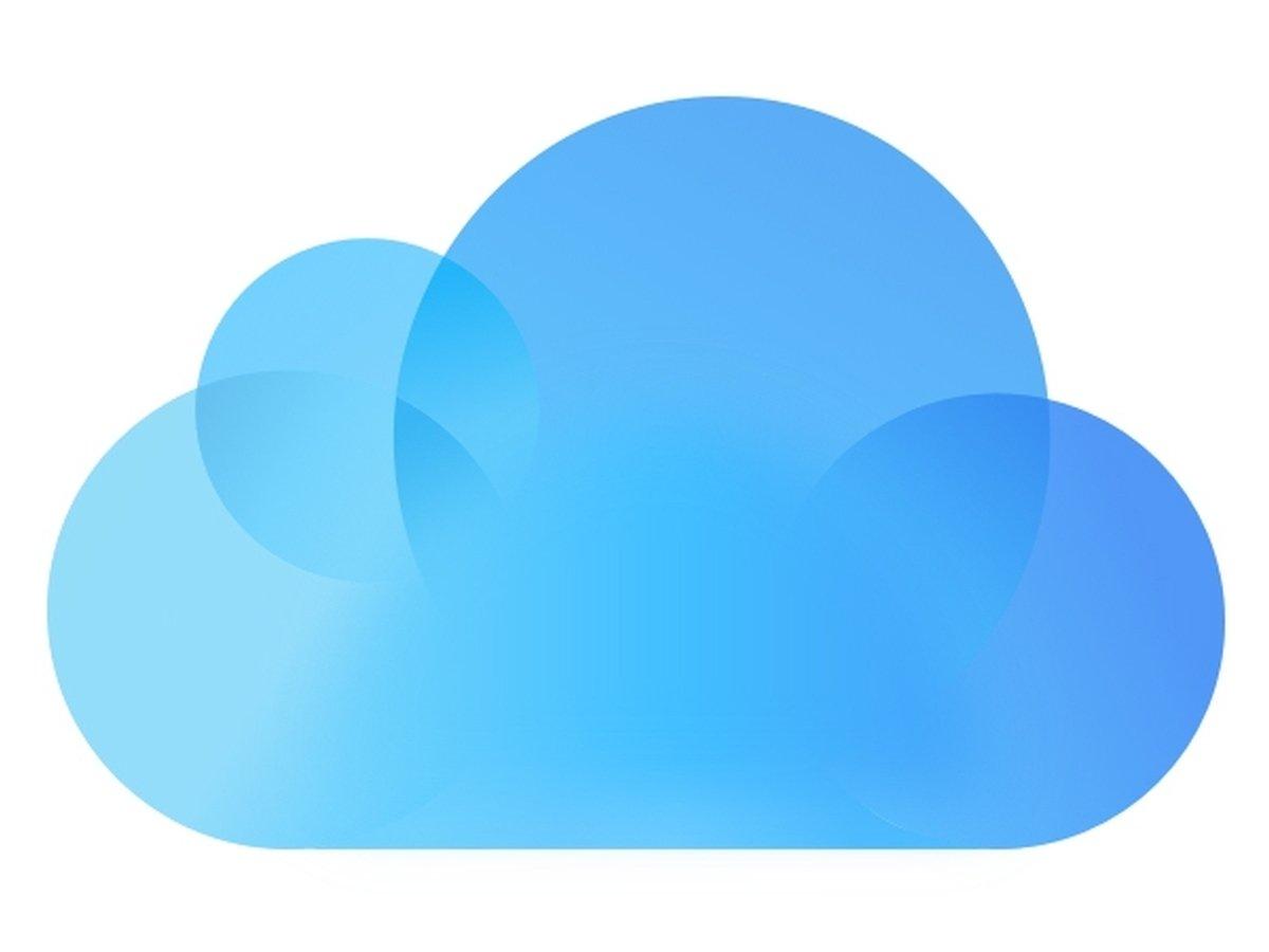 Downgrade-iCloud-Storage