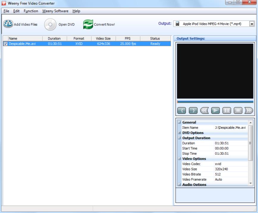 M2V-converter-Weeny-Free-Video-Converter-05