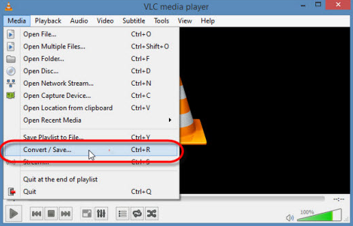 M2V-to-MPEG-VLC-Media-Player-06