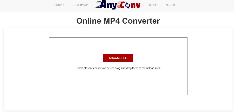 MP4-to-RM-AnyConv-08
