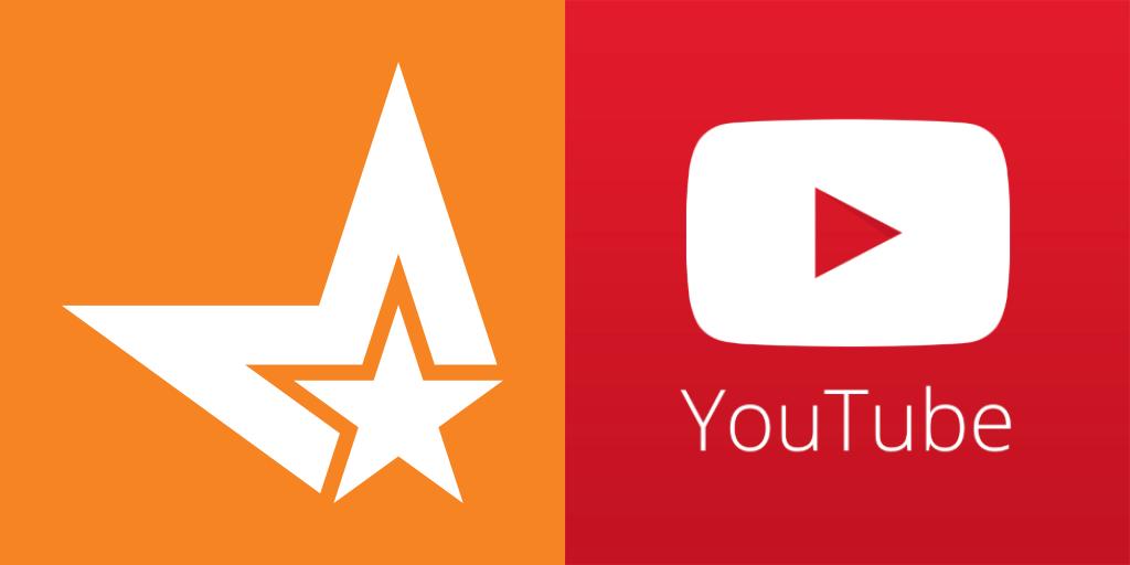 Metacafe-vs-YouTube