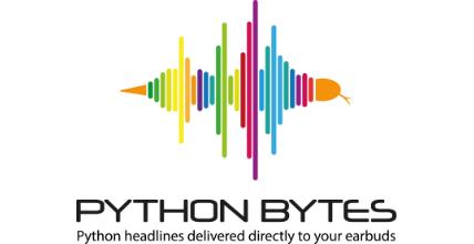Python-Bytes